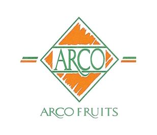 ARCO FRUITS