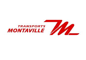 TRANSPORTS MONTAVILLE