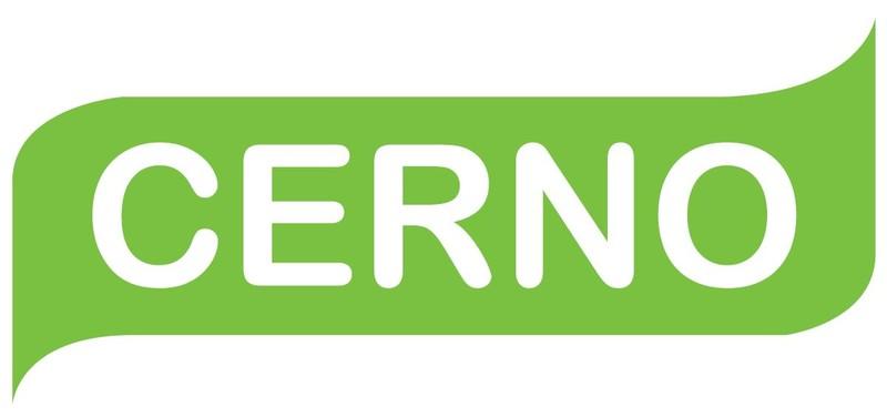 CERNO
