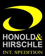 HONOLD & HIRSCHLE