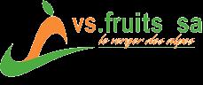 VS. FRUITS