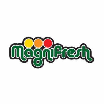 MAGNIFRESH