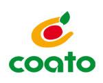 COATO