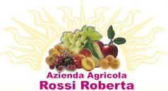 AZIENDA AGRICOLA ROSSI ROBERTA