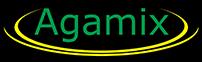 Agamix
