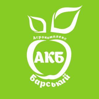 Agrokompleks-Barskiy