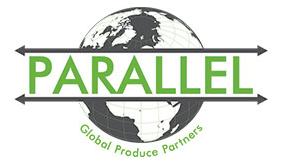 PARALLEL UK