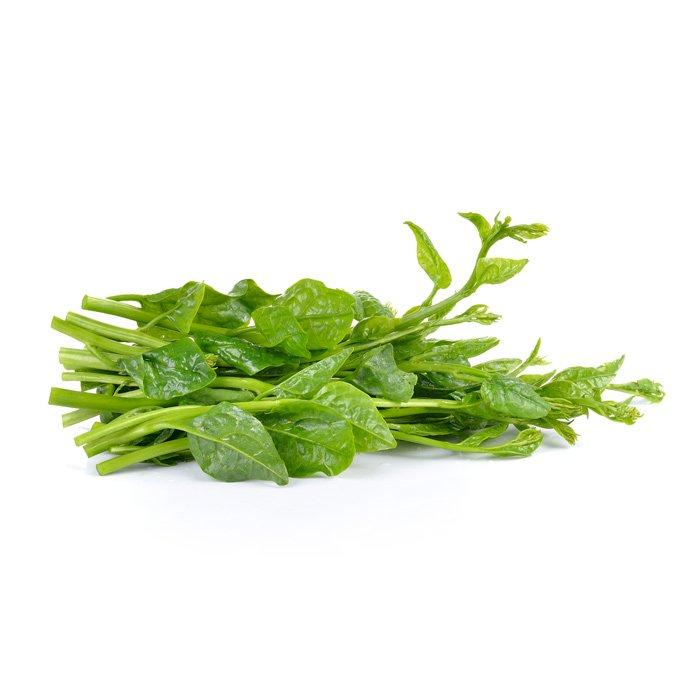 Spinaci Di Ceylon
