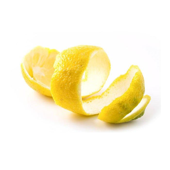 Citron Zeste