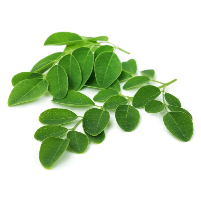 Agathi Moringa Leaves