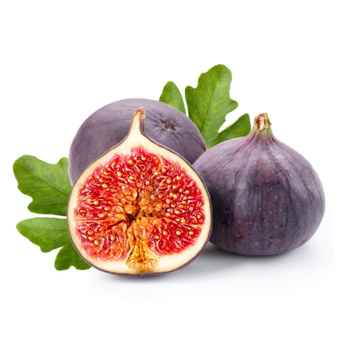Fig King