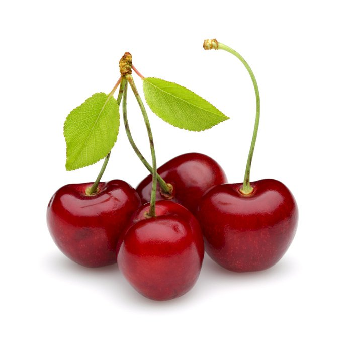 Sourcherry