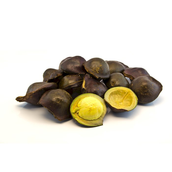 Djenkol Beans