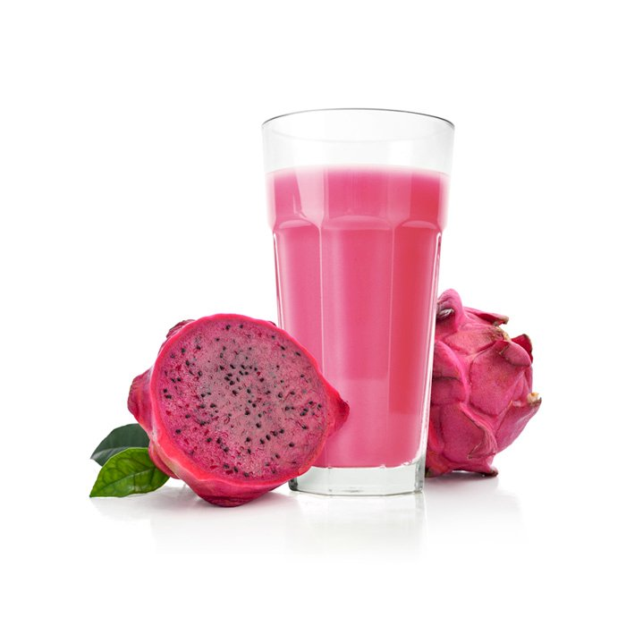 Dragonfruit Juice