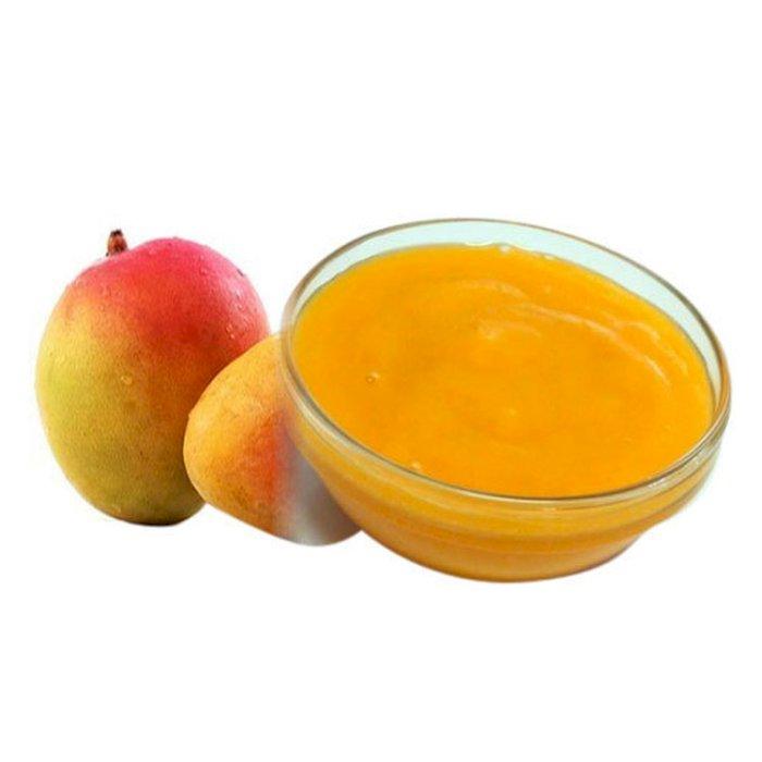 Mangue Pulpe