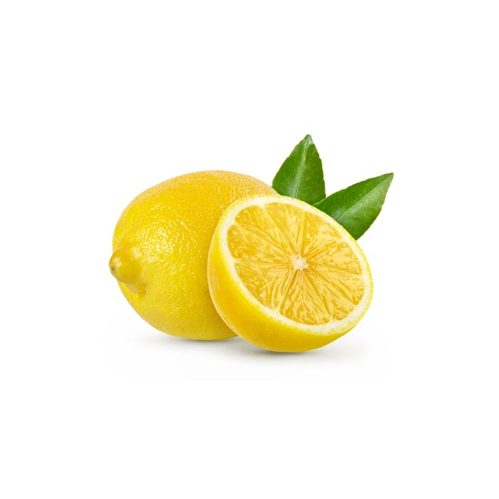 Mini Lemon
