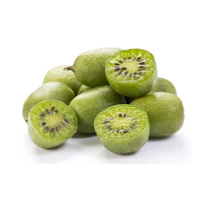 Mini-Kiwi