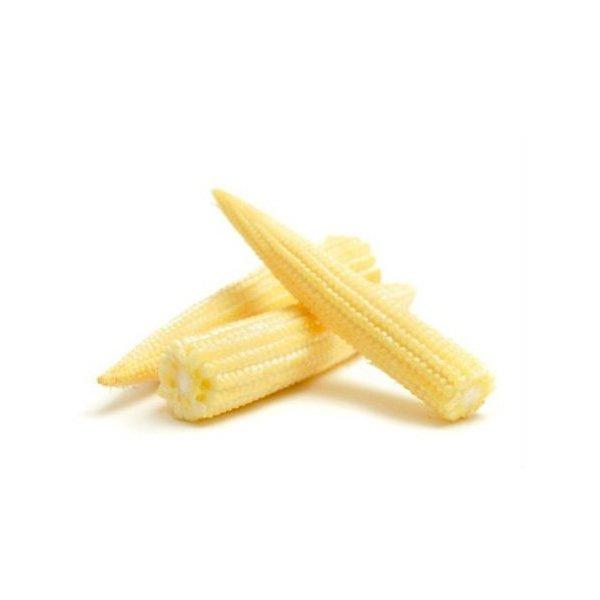 Mini-Maïs