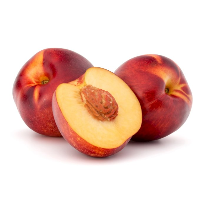 Nectarine Big Bang (Yellow)