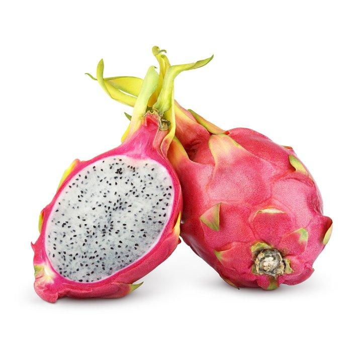 Pitahaya (Fruit Du Dragon)