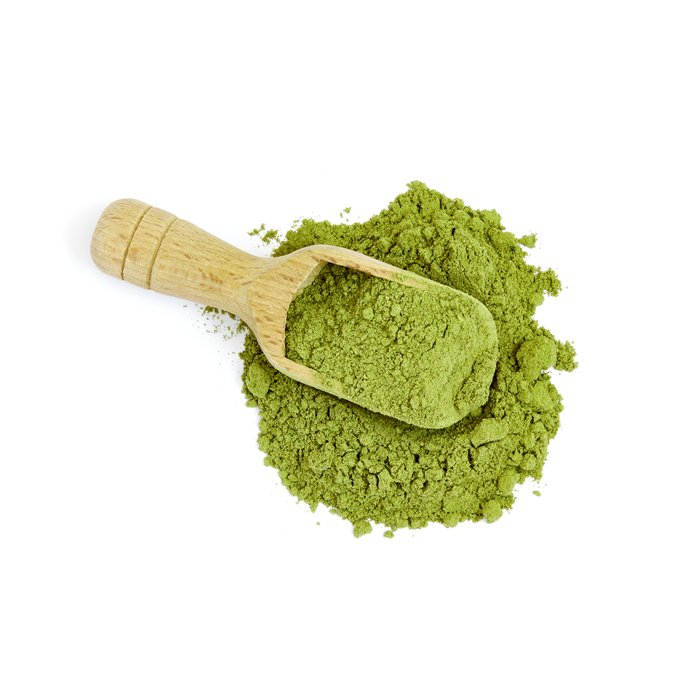 Moringa (Powder)