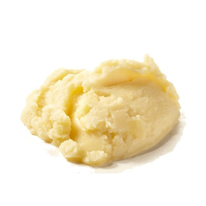 Potato Mashed