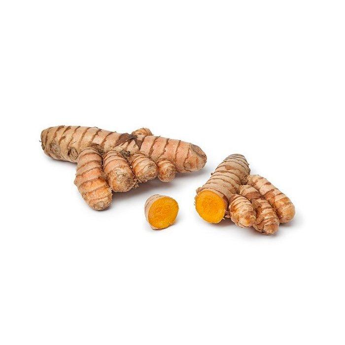 Turmeric (Root)