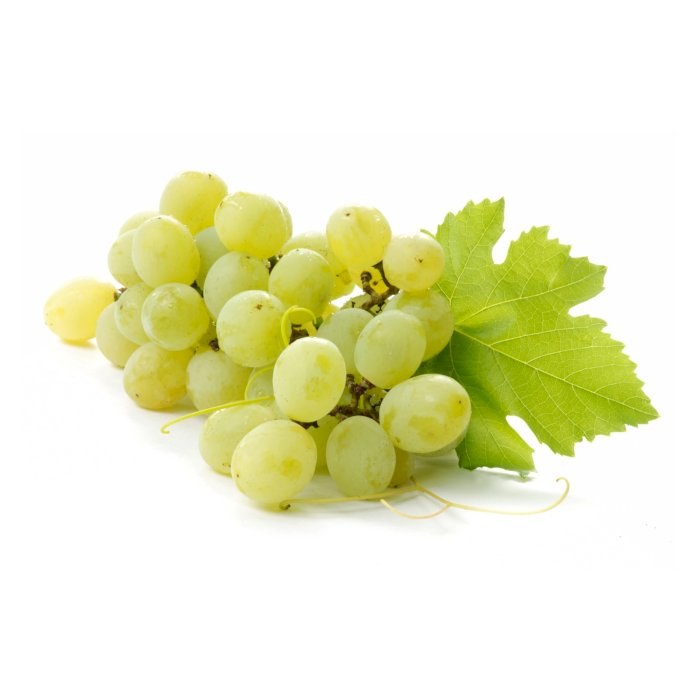 Grapes Dauphine