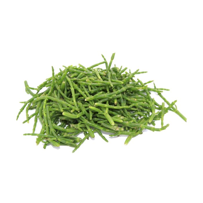 Samphire/Sea Fennel