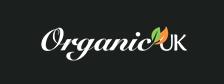 ORGANIC UK