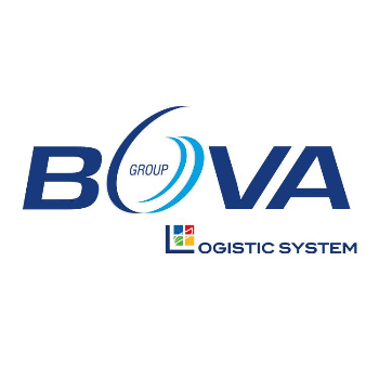 BOVA GROUP