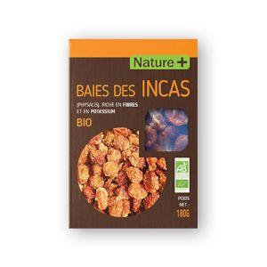 Incas Berries Dried