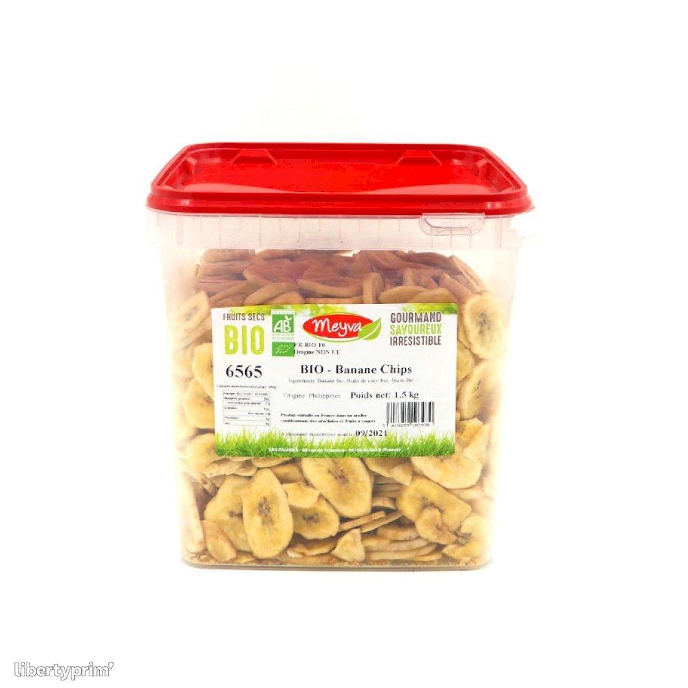 Brazil Nut Importer - Palimex | Libertyprim