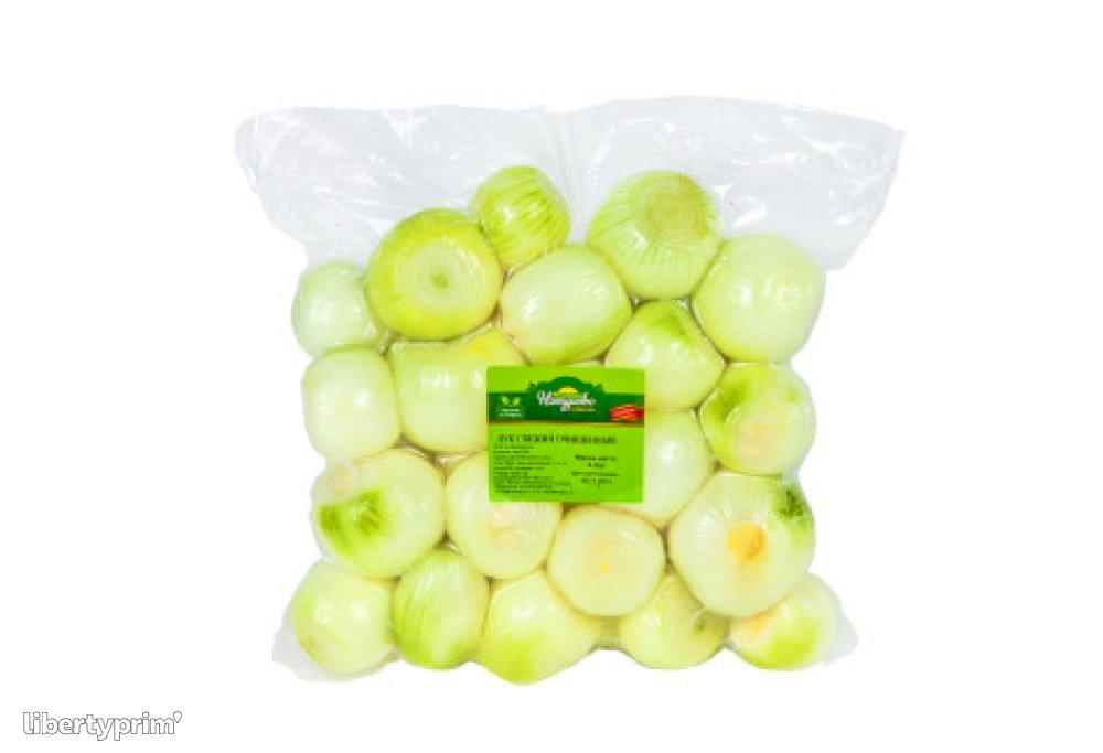 Onion Russia Conventional Grower - Naturovo | Libertyprim