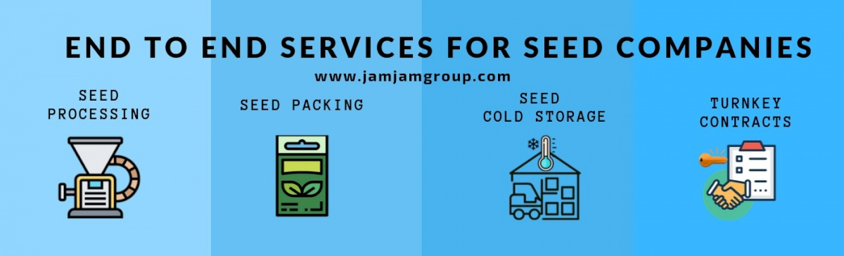 Jam Jam Group