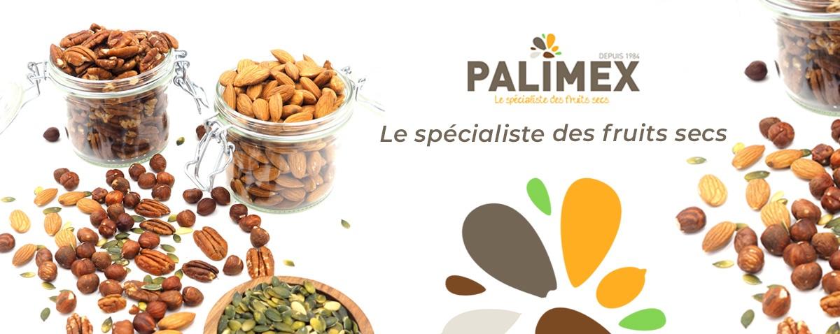 PALIMEX