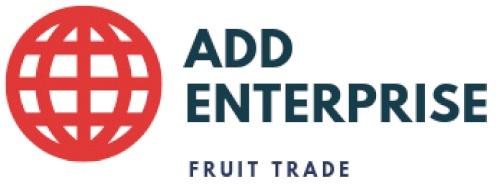 Add Enterprise -Fresh Fruit