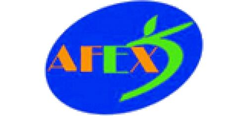 AFEX AGRO FLEX