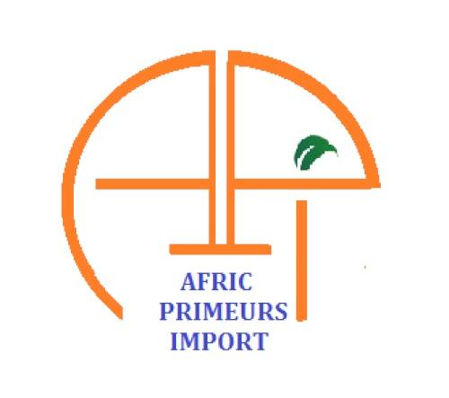AFRIC PRIMEURS IMPORT