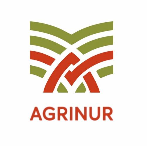 AgriNur
