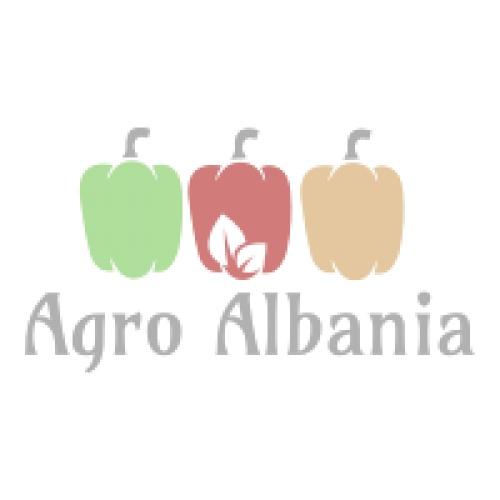 Agro Albania