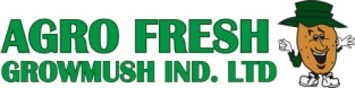 Agro Fresh Growmush Industry