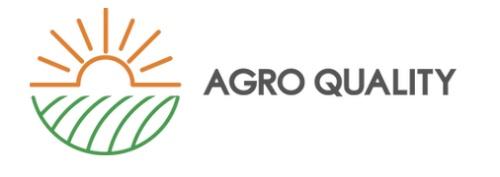 Agro Quality