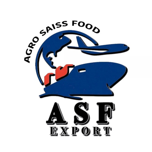 AGRO SAISS FOOD