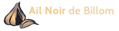 AIL NOIR DE BILLOM