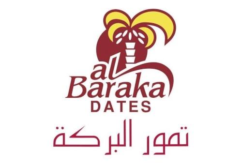 Al-Baraka Farms