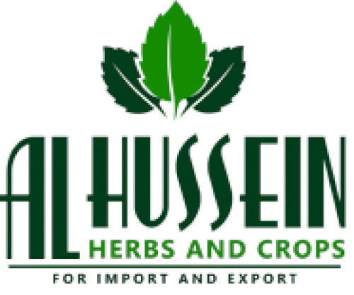 Al Hussein Herbs and Crops