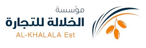 Al-Khalala Trd. Est.