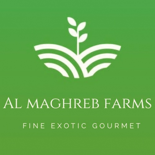 AL MAGHREB FARMS