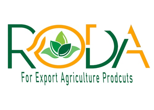 Al Roda For Export Agriculture Products